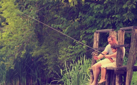 All Star Fishing Rods Review