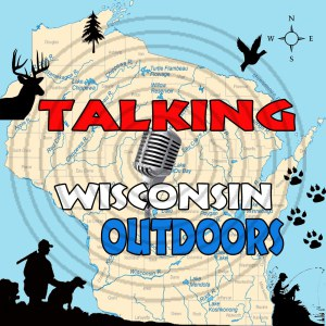 TalkWisOutdoors001