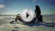 Double Duty Ice Fishing Electronics