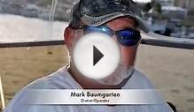 Fishing Key West -Cowboy Charter-Warren Magruder-2 star