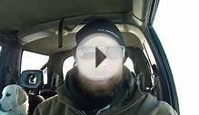 Minnesota Ice Fishing - Lake of the Woods Ice Fishing